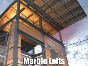 102-Marble Lofts