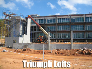 308-Trimph Lofts