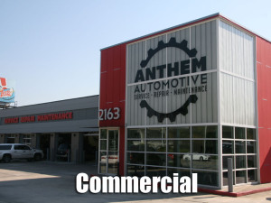 Commercial_ID