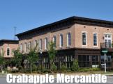 Crabapple Mercantile