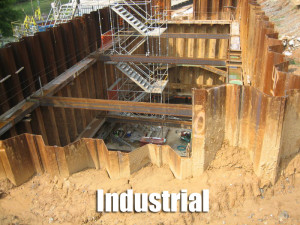 Industrial_ID