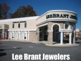 Lee Brant Jewelers
