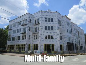 Multi-family_ID