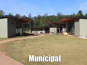 Municipal_ID