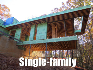 Single-Family_ID