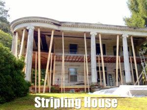 Stripling House