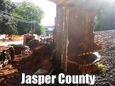 Jasper County Shoring
