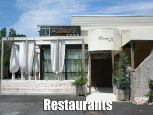 Restaurants_ID