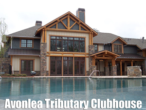 Avonlea-Tributary-Clubhouse