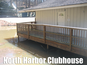 North-Harbor-Clubhouse