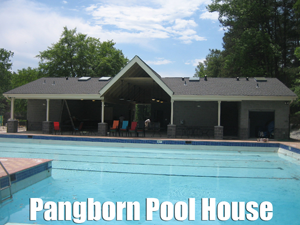 Pangborn-Pool-House