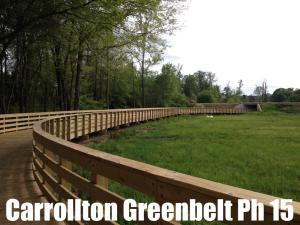 Greenbelt Ph 15