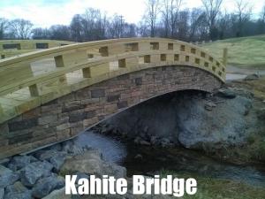 Kahite Bridge
