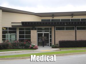Medical_ID