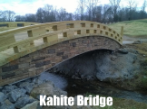 Kahite Bridge