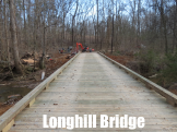 Longhill Bridge