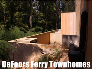 DeFoors-Ferry