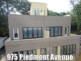 975 Piedmont