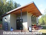 Chattahoochee Hills School