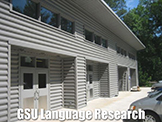 GSU Language Research
