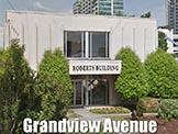 Grandview Avenue