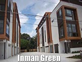 Inman Green