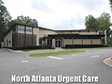 North Atlanta Urgent Care