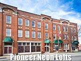 Pioneer Neon Lofts