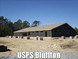 USPS Bluffton