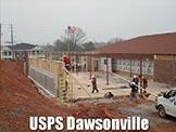 USPS Dawsonville