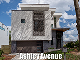 Ashley Avenue
