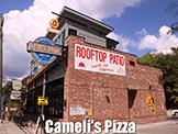 Cameli's Pizza