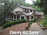 Cherry Hill