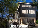 East Avenue