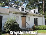 Greystone Road