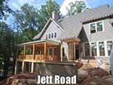 Jett Road