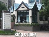 King & Duke