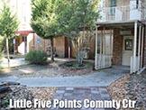 Little 5 Pts Community Ctr