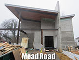 Mead Road