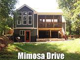Mimosa Drive