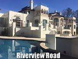 Riverview Road