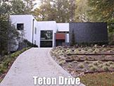 Teton Drive