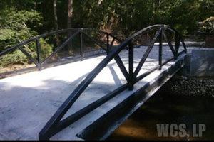 Bridge To Grace