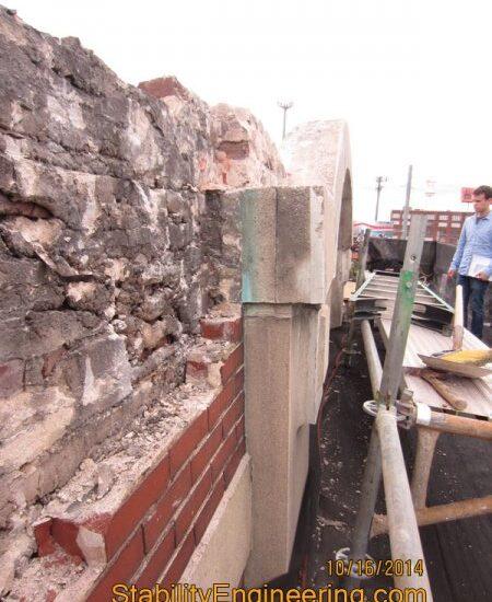 ConcreteInspection