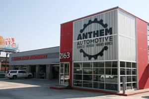 Anthem-Automotive-Cover