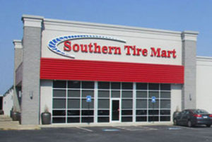 Southern-Tire-Market_Cover